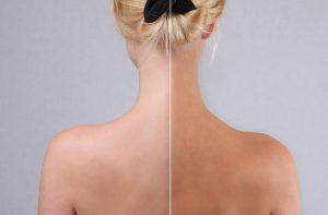 Hogy néz ki az önbarnító krém? Kedvenc barnító kozmetikumok