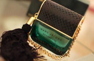 Marc Jacobs Decadence – illat vagy táska?